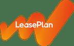 Logo von LeasePlan Österreich Fuhrparkmanagement GmbH