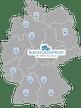 Logo von Nachlassprofi Deutschland Entrümpelung Inh. Kai Sdrenka