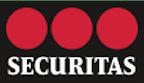 Logo von Securitas Sicherheitsdienste GmbH