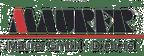 Logo von Maurer GmbH