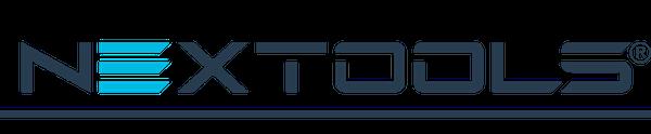 Logo von avenotec UG