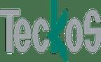 Logo von TECKOS GmbH