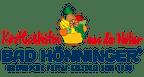 Logo von Bad Hönninger Fruchtsäfte und Weine GmbH