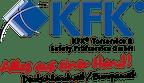 Logo von KFK Torservice & Safety Prüfservice® GmbH