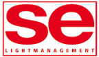 Logo von se Lightmanagement AG
