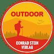 Logo von Conrad Stein Verlag GmbH