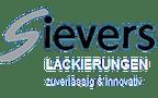 Logo von Sievers Lackierungen GmbH