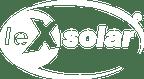 Logo von leXsolar GmbH
