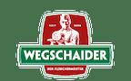 Logo von Adolf Wegschaider - Der Fleischermeister GmbH & Co KG