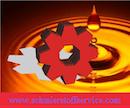 Logo von Schmierstoffservice Rainer Gölzenleuchter