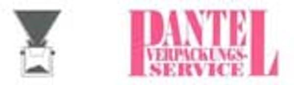 Logo von Verpackungs-Service Günter Pantel GmbH