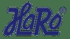 Logo von HaRo Anlagen- und Fördertechnik GmbH