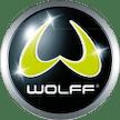 Logo von WOLFF GmbH & Co.KG