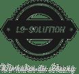 Logo von LS Solution Inh. Stefan Liehm