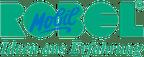 Logo von Robel-Mobil-Fahrzeugbau GmbH