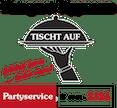 Logo von Metzgerei Anton Tippmann