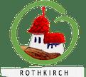 Logo von Rothkirch Cartoon-Film GmbH