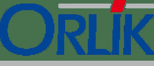 Logo von Orlik & Co GmbH - Automatisierungstechnik, Mechanische CNC-Fertigung, Mechatronik, Vorrichtungsbau