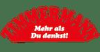 Logo von Dipl. Betriebswirt Ulrich Zimmermann Sonderposten, Einzel- und Großhandel, Im- und Export GmbH