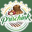 Logo von Prischink GmbH