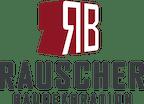 Logo von Rauscher Baudekoration GmbH