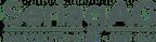 Logo von Seriag AG