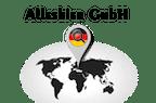 Logo von Alleshier GmbH