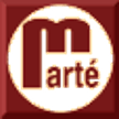 Logo von Marté International GmbH