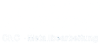 Logo von MBS-Metallbearbeitung GmbH Bettina Schade