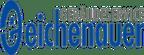 Logo von Eichenauer Gebäudeservice GmbH