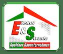 Logo von Eichel & Strzala Bau GmbH