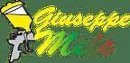Logo von G. Mele Carrosserie & Autospritzwerk
