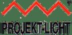 Logo von Projekt-Licht GmbH