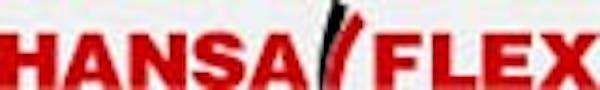 Logo von HANSA-FLEX AG