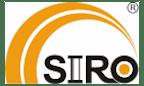 Logo von SIRO Antriebs- und Steuerungstechnik GmbH