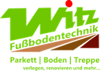 Logo von Andreas Witz Fußbodentechnik