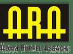 Logo von Adam Ruppel Asbach GmbH