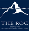 Logo von THE ROC Research on Occupational Competencies GmbH