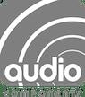 Logo von Audio Components Vertriebs GmbH