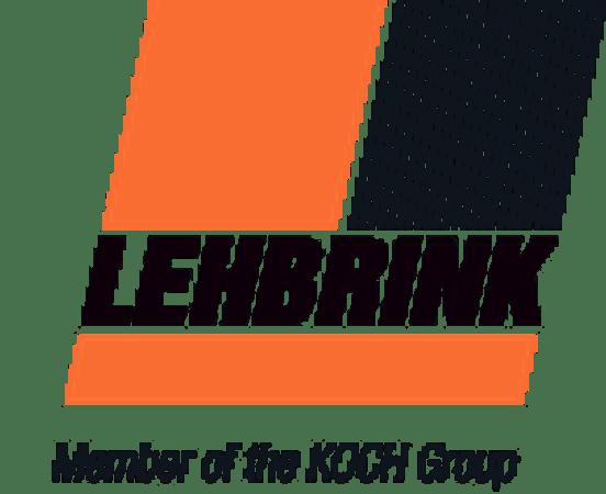Logo von Lehbrink Spezialmaschinen GmbH