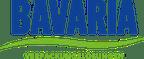Logo von Bavaria Handels GmbH