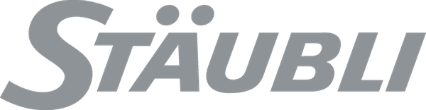Logo von STÄUBLI TEC-SYSTEMS GMBH ROBOTICS – Betriebsstätte Österreich