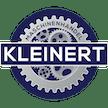 Logo von Maschinenhandel O. Kleinert