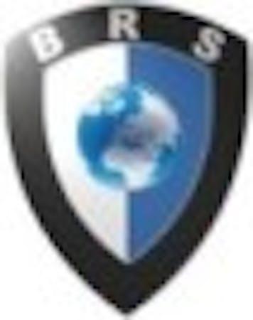 Logo von Bavaria Robcenter Seidenberger GmbH & Co. KG
