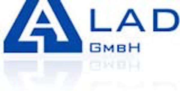 Logo von LAD GmbH