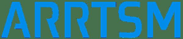Logo von ARRTSM GmbH