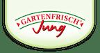 Logo von Gartenfrisch Jung GmbH