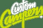 Logo von Custom Campers