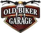 Logo von OldBiker Garage