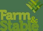 Logo von Farm & Stable KG